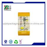 Hersteller-Großverkauf-lamellierter Plastikverpacken- der Lebensmittelbeutel