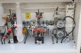 Hq4500b PVC 자동적인 가장자리 밴딩 기계/목공 PVC 기계