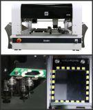 Pick& 장소 기계 Neoden4 (사진기를 가진 48의 지류) 탁상용 SMT 선