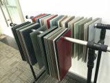 Comitato composito di alluminio di PVDF con il prezzo competitivo