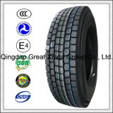 우수한 Performance Truck Tire 315/80r22.5 Truck Tire From Factory Directly