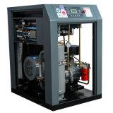 Compressore rotativo Dlr-20A della vite di corrente alternata di Dlr