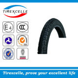 2.50-17highquality und Good Price Motorcycle Tire Tyre