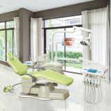 Стул блока Ce Approved дешевый модельный горячий продавая зубоврачебный