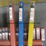 Fabrik TIG Welding Wire (Argonlichtbogen) Er70s-6 mit CCS Cer Certificate