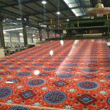 建築材料のための前に塗られた電流を通された鋼鉄コイルの花上塗を施してあるPPGI