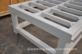 1325 router de madeira e de pedra do CNC da máquina de gravura