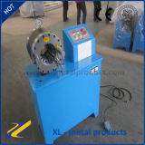 عال ضغطة خرطوم [كريمبينغ] آلة/[كريمبينغ توول] آليّة هيدروليّة