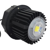 China LED High Bay Light con el CE (LVD y EMC) RoHS - China LED Industrial Light, LED High Bay