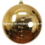 Bola Brillante Navidad (25mm-500mm)