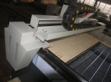 Anunciando Plasma Cutting Machine para Metal