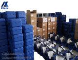 Оптического волокна перевозкы груза Alk-88 DHL оборудование Splicer сплавливания машины свободно соединяя