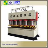 1800t Huge Single Arm Hydraulic Press