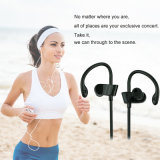 Sport Bluetooth Stereo Headset with Microphone