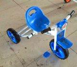 Kind-Dreirad/Kind-Dreirad für Verkauf mit Aufhebung (OKM-1300)