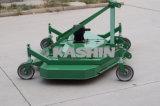 Травокосилка 3 лезвий роторная сделанная в Китае