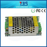 LED Switching Power Supply 5V4a 20W