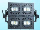 Licht der Qualitäts-Flut-LED