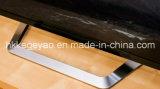 A tevê esperta a mais nova do diodo emissor de luz de 79inch 240Hz 1080P 4k 3D