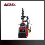 Inclinar-Detrás la máquina del cambiador del neumático para la venta