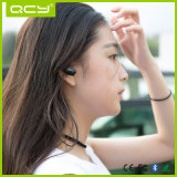 Qy31 стерео Bluetooth Bluetooth 4.1 наушника в-Уха для передвижного вспомогательного оборудования