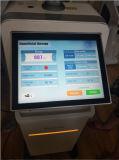 Populäres FDA 2017 Zustimmung CO2 Bruchlaser-Maschine für Narbe-Ausdehnungs-Markierungs-Abbau für Verkauf