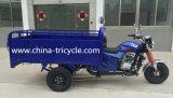 Ladung-Dreirad mit EWG-Bescheinigungs-/Three-Rad-Motorrad EWG