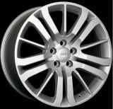 Roda da liga da borda da roda de carro mais de 1000 estilos