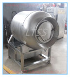 Fertigung gab hohe Leistungsfähigkeittumble-Maschine/Edelstahltumble-Maschine an