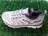 Обувь идущих ботинок повелительницы Ботинка Спорта Ботинка ботинок женщин