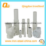 Water Supply를 위한 높은 Quality UPVC Pipe