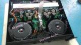 Amplificador audio do PRO amplificador do poder superior do estilo de Qsc Rmx4050
