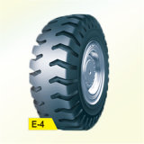 Nilón del neumático del camino OTR (23.5-25 23.5r25 20.5-25 20.5r25)