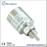 Flusso Switch Mfm500 con IP67 Protection per Metal