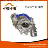 17201-30120 turboLader
