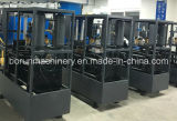 200ml - macchina dello stampaggio mediante soffiatura della bottiglia dell'animale domestico 2L