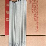 De Elektrode van het Lassen van het lage Koolstofstaal Aws E7018 3.2*350mm