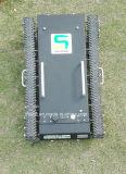Plancher en caoutchouc pour la piste courante (WT500R6)