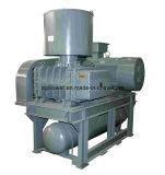Las aguas residuales arraigan la E.E.U.U.-Tecnología del ventilador (ZG-300)