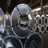 Bobine galvanizzate tuffate calde dell'acciaio utilizzate per lo strato del tetto nel prezzo competitivo