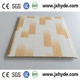 内部の装飾のための中国の製造業者PVCパネルの壁パネル