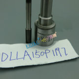Dlla150p1197 (0 433 171 755) Crのディーゼル注入器のノズル、ヒュンダイの0445110290の製造業者の注入器Dlla 150 P 1077年(0433171755)