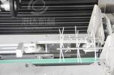 Globale Garantieautomatischer Shrink-Hülsen-Etikettiermaschine-Hersteller