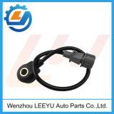 Sensor da batida do motor para a miragem 1.2L 1321530128 de Mitsubishi