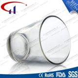 450ml Mok de van uitstekende kwaliteit van het Bier van het Glas (CHM8006)