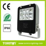 LEDの屋外のフラッドライト