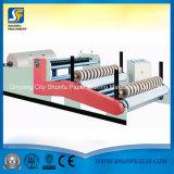 Tipo automatico macchina della macchina trattata di carta 1575mm di taglio di Rewinder della carta kraft Della toletta
