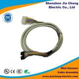 Elektrischer Verbinder-Kabel-China-Lieferant