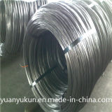 De Normen SAE 1006/1008/1010 Ronde Staaf 8 van de Prijs ASTM van de fabriek de Leverancier van mm China