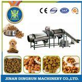 Espulsore dell'alimentazione del cane di prezzi di fabbrica che fa strumentazione pescare la macchina dell'essiccatore dell'alimentazione